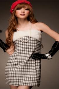 '.HH-128187#Платье .'