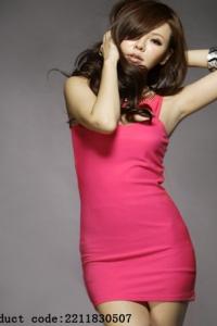 '.розовое платье с фигурной спинкой .'