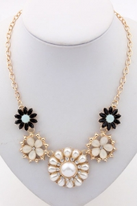'.Ожерелье .'