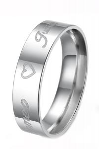 '.Кольцо Ромео и Джульетта .'