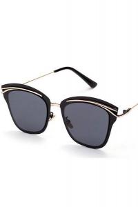 '.Солнцезащитные очки .'