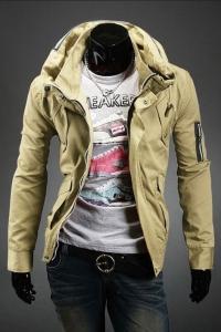 '.Куртка .'