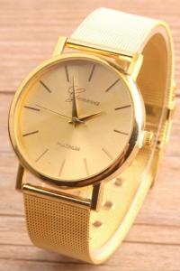 '.Часы наручные .'